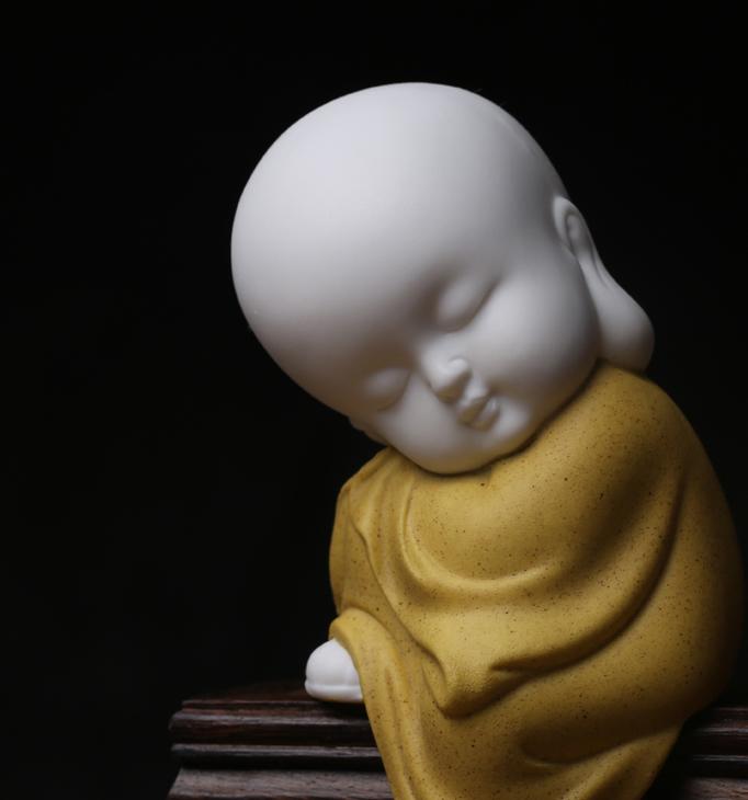 Yellow Buddha02.jpg