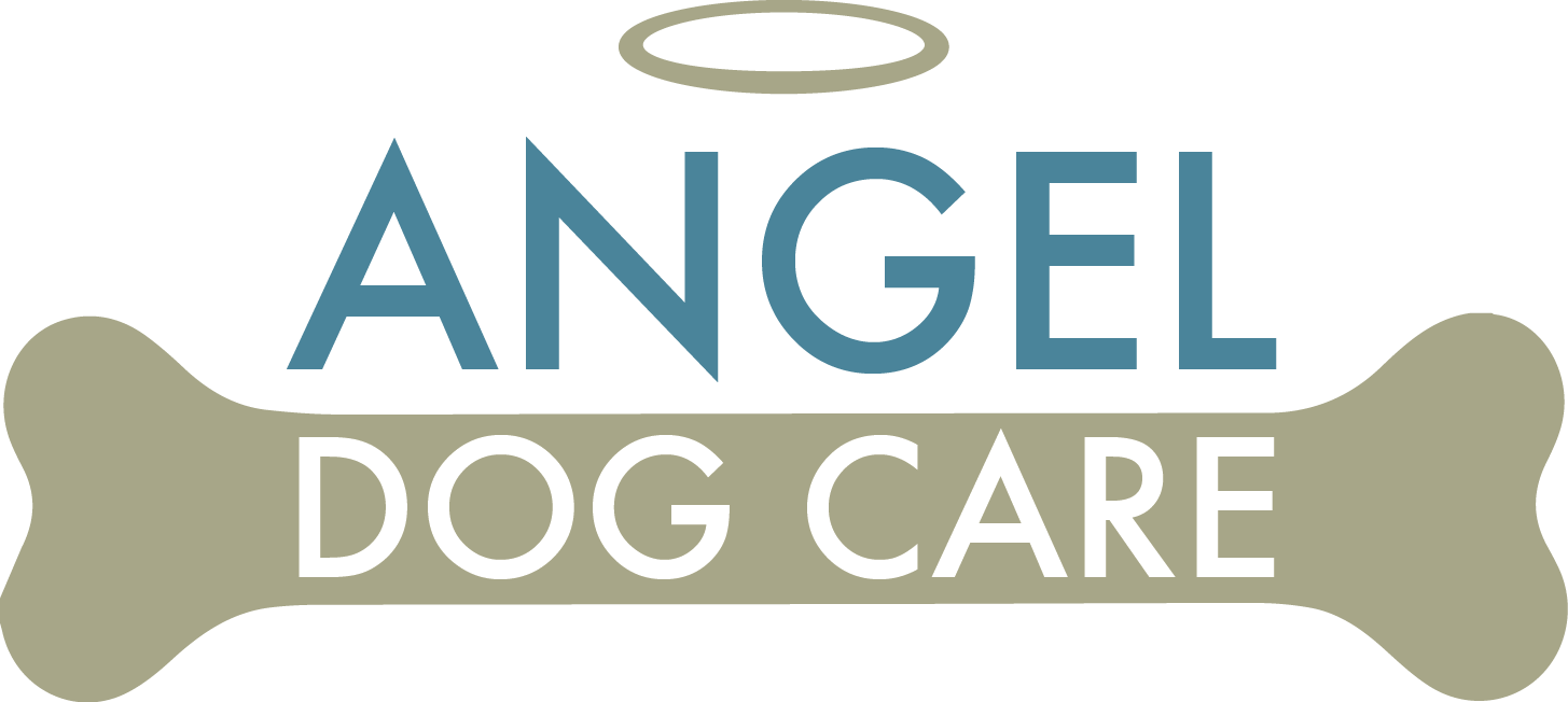 Angel Dog Care