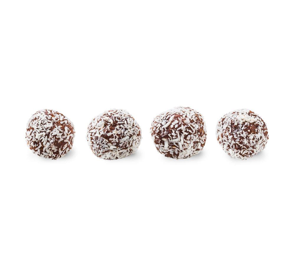 Olofssons_produkter_chokladboll.jpg