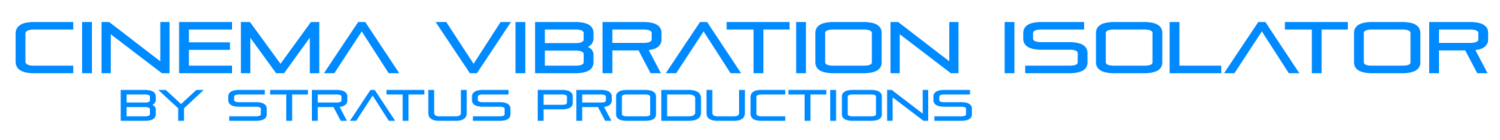 Stratus Productions