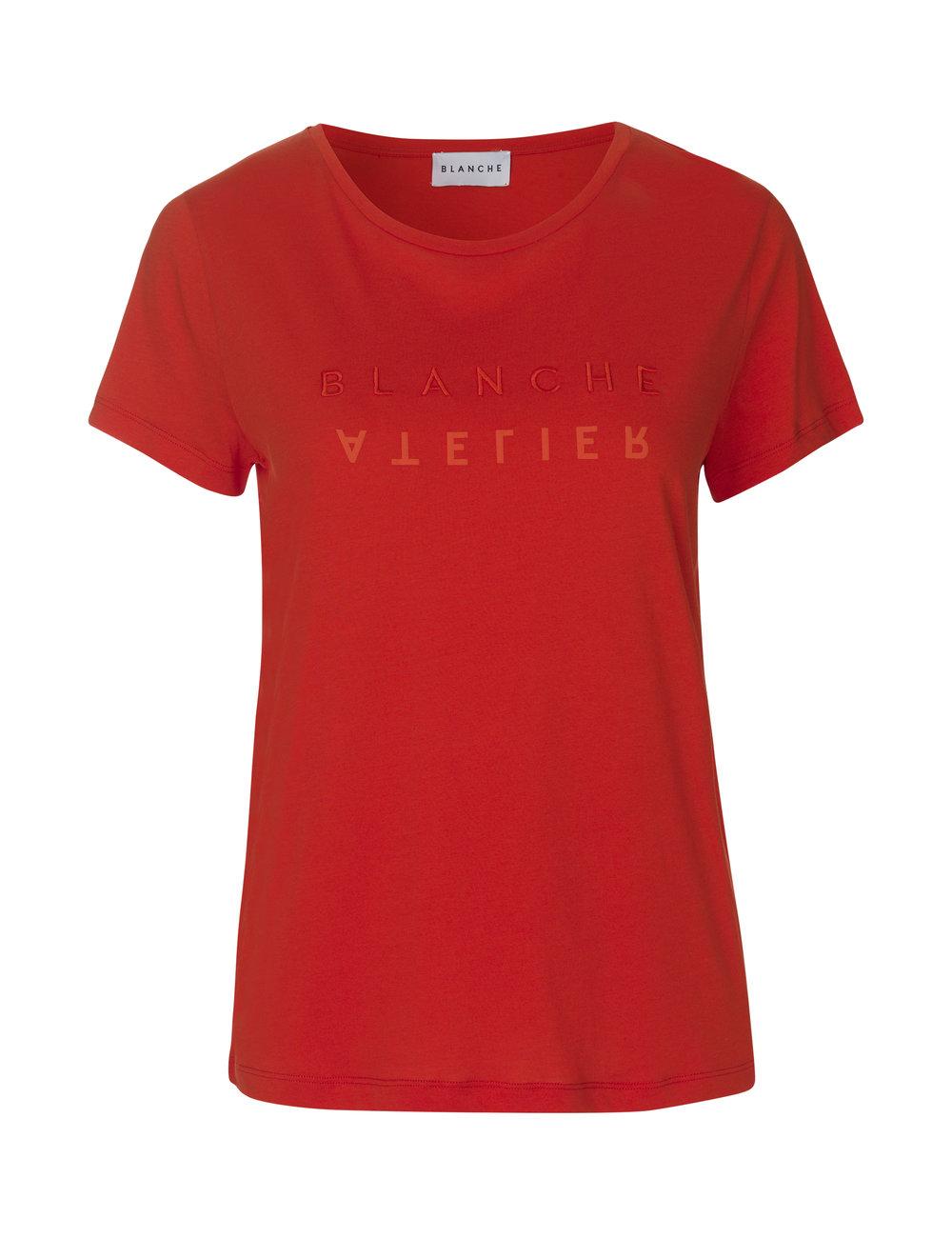 SS18_VelaTshirt_CherryPop.jpg