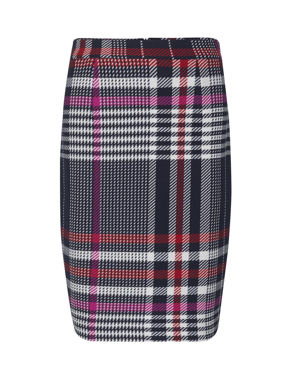 Ine Skirt