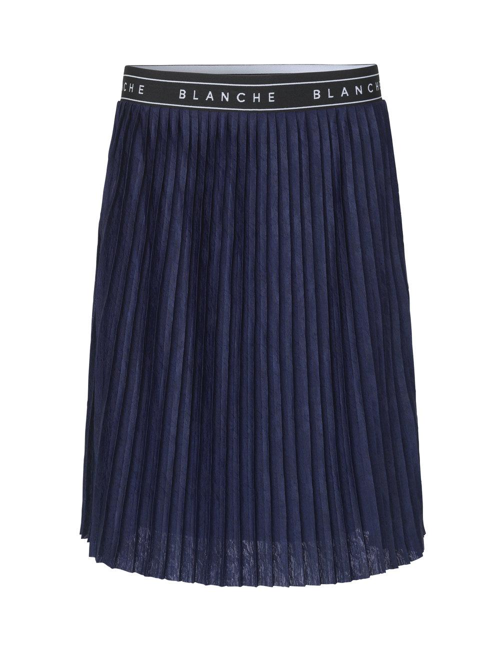 Kelia Skirt
