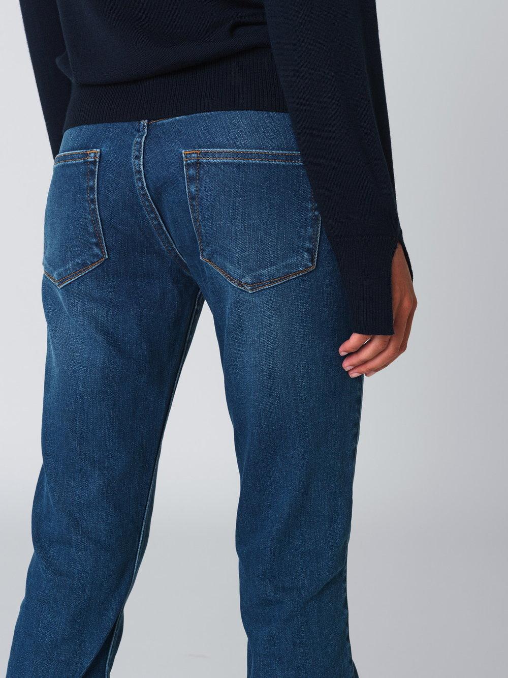 Rea Pants