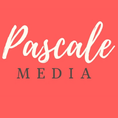 Pascale Media