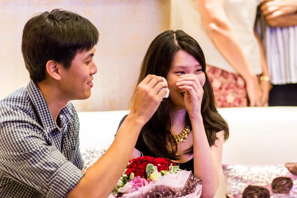 C&J_Proposal_0107.jpg