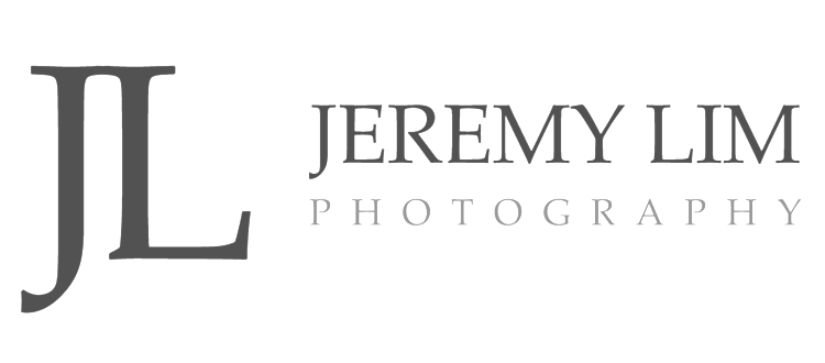 Jeremy Lim Photography