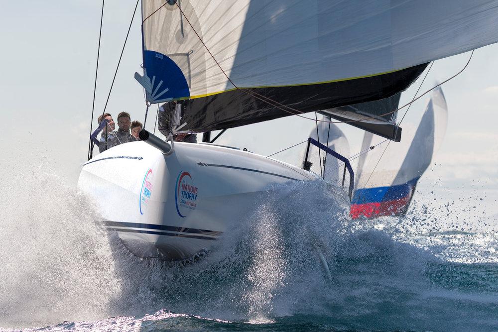 cs36 sailing3.jpg
