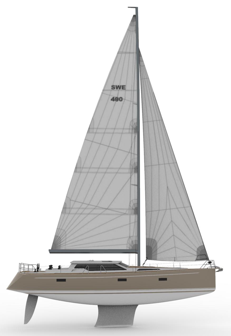 CR490DS Sail Plan.jpg