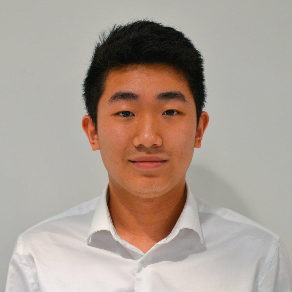 Yi-Hung Sui
