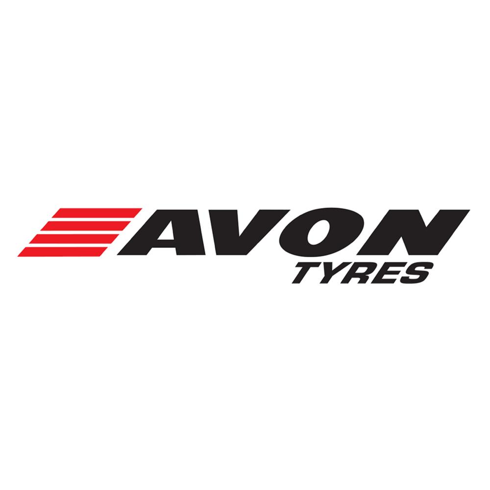 Avon Tyres.png