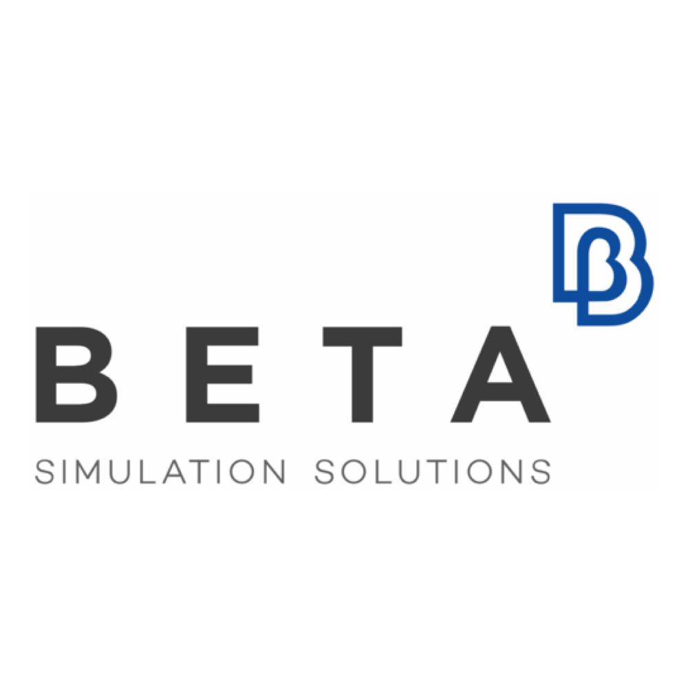 Beta CAE.png