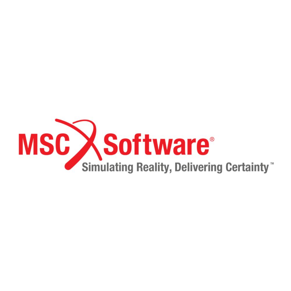 MSC Software.png