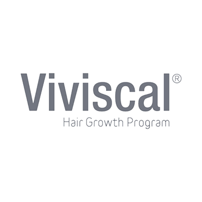 viviscal_logo.png