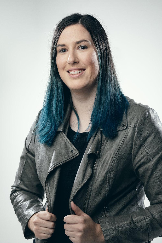 Megan Bio.jpg