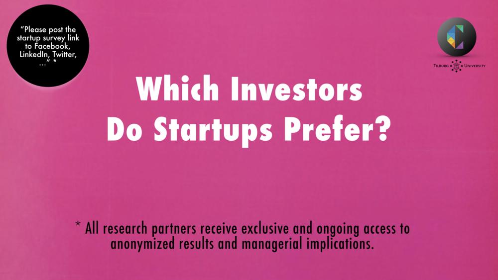 2018 Global Startup Survey Investor Preferences.png