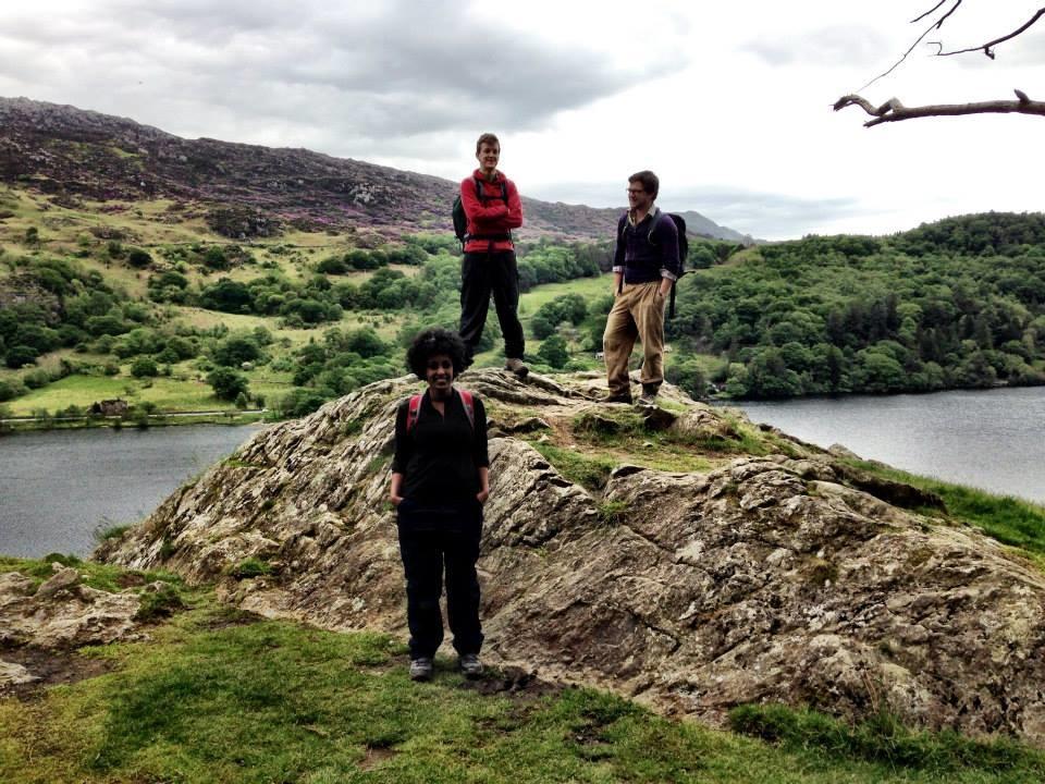Wales - llywn gwynant.jpg