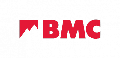 bmc_logo_with_standoff.png