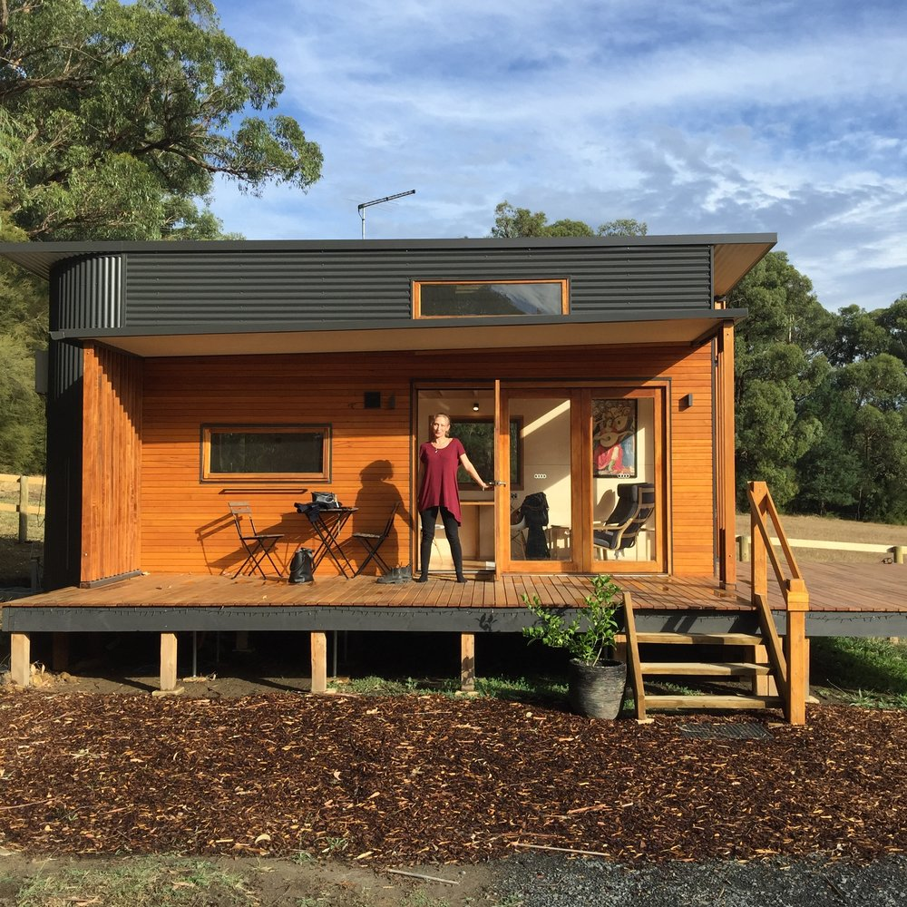 Main tiny house image.JPG