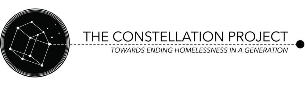 constellation_project_logo.jpg