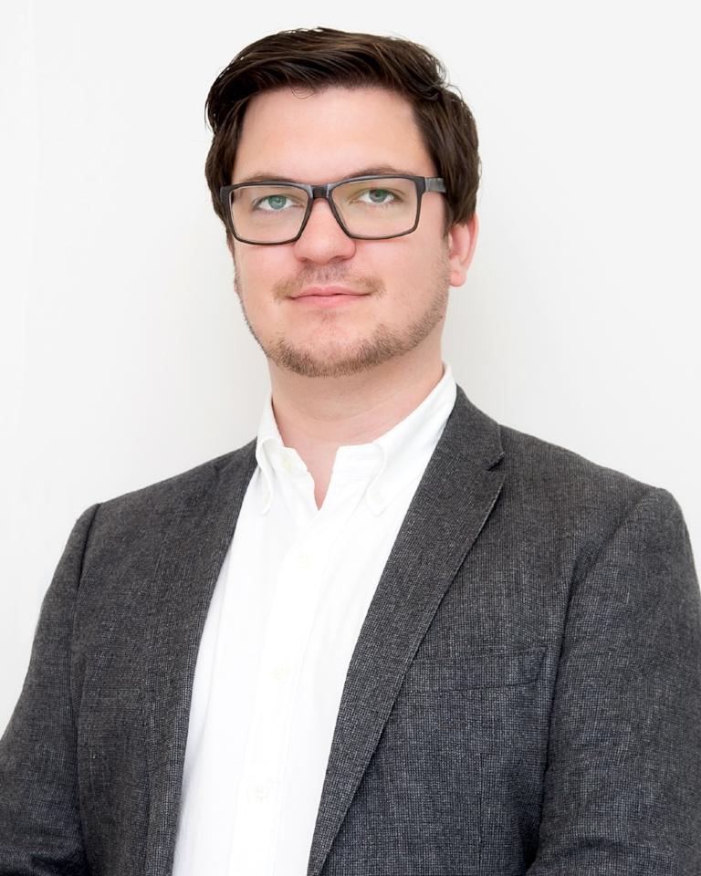 Oskar Rosnes - Daglig leder94 00 79 79Oskar (at) Salgskonsult.com
