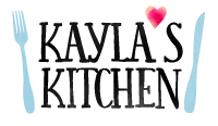 Kayla's Kitchen