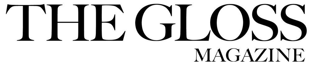 Gloss-Logo_black.jpg