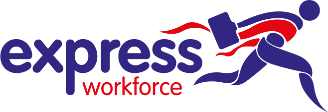EXPRESS WORKFORCE