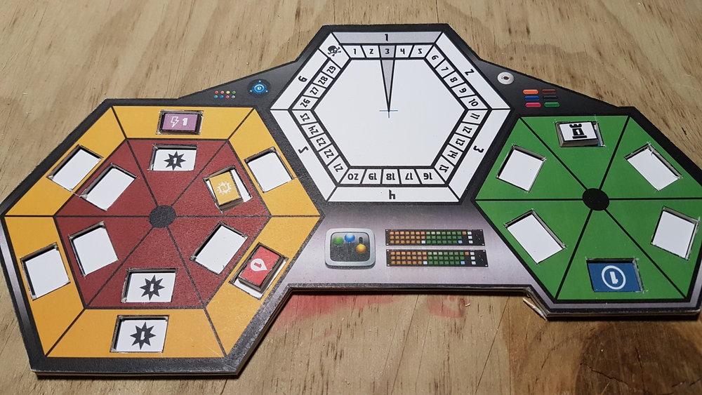 imdlv11 board.jpg