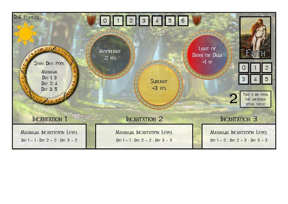 Player Boards v6.jpg