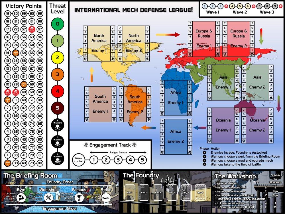 Mech World Map v13.1.jpg