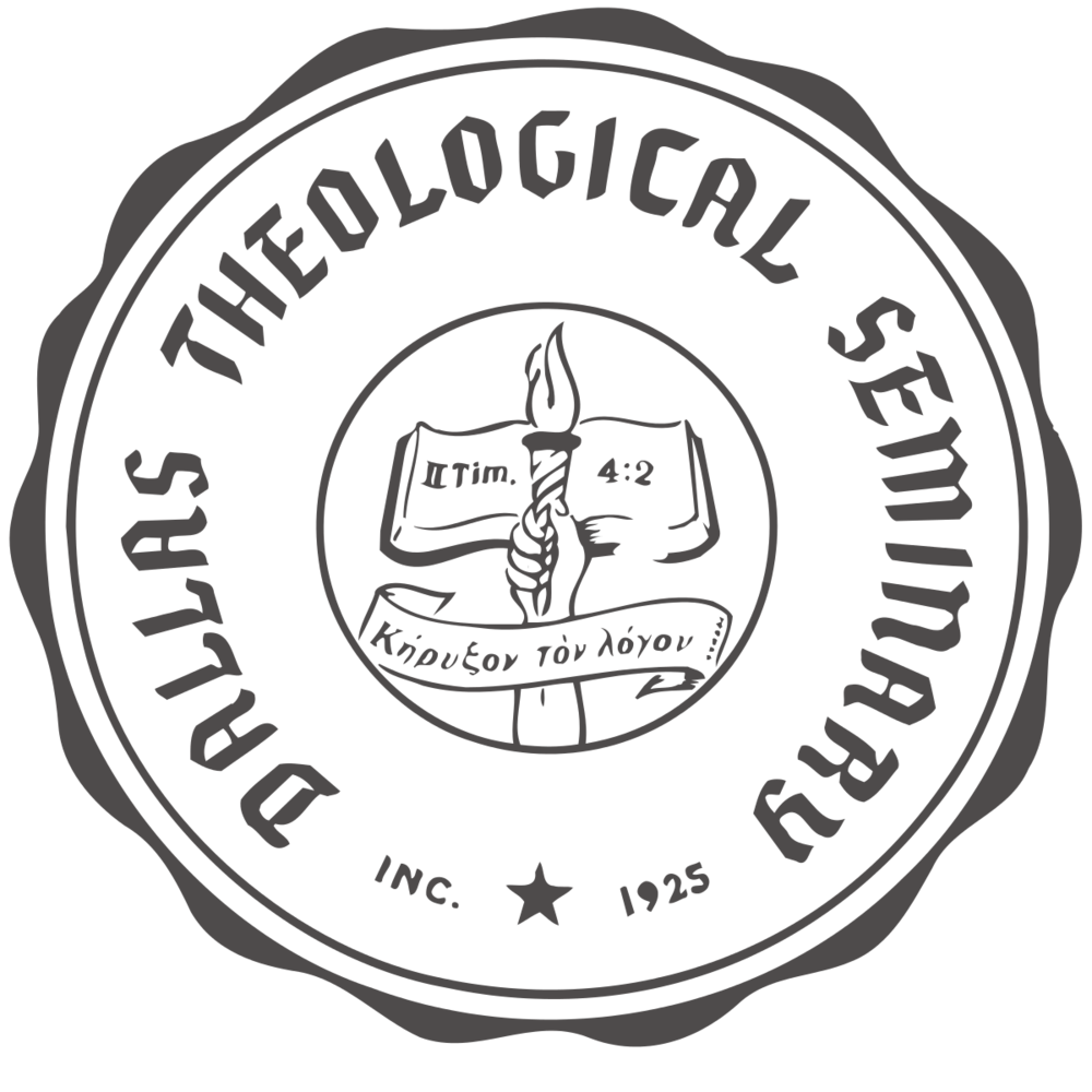 Dallas_Theological_Seminary_seal.png