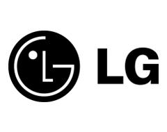 partner-lg-m6.png
