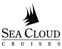 Sea Cloud.jpg