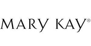 Mary Kay.jpg