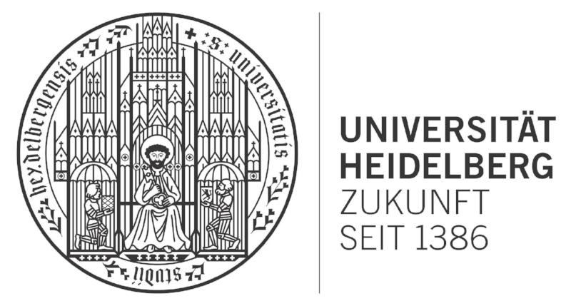 University-of-Heidelberg.jpg