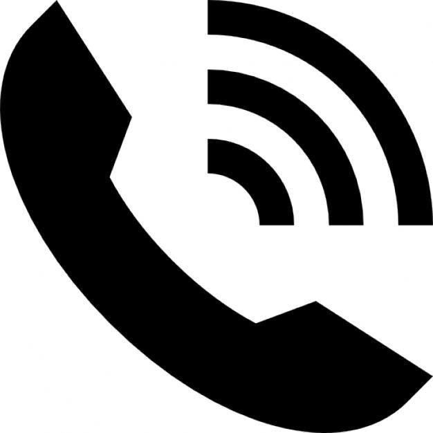 Phone Icon (2).jpg
