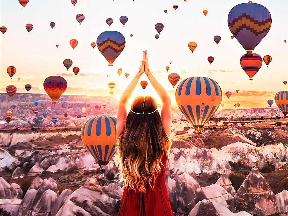 Cappadocia (4x3).jpg