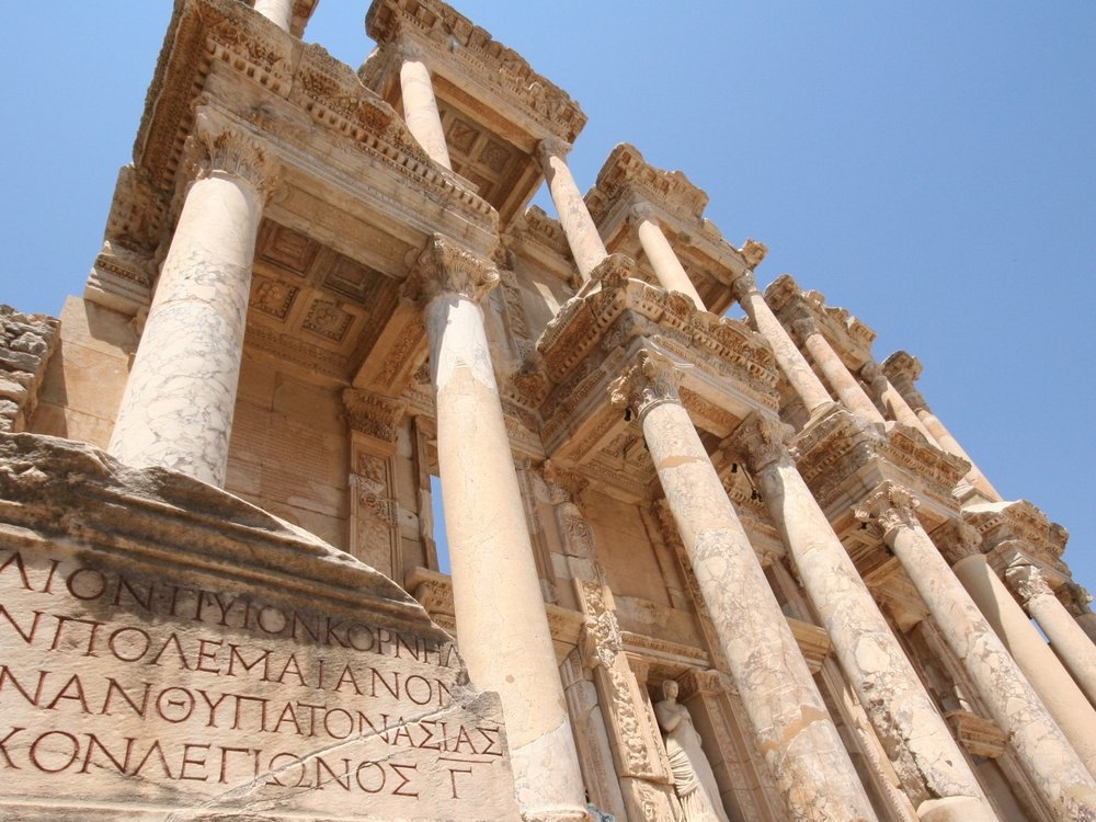 Ephesus - Copy.JPG