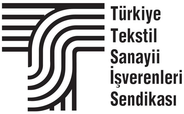 Tekstil-Sanayii-işverenleri-Sendikası. (1).jpg