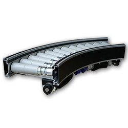 roller-conveyors-250x250.png