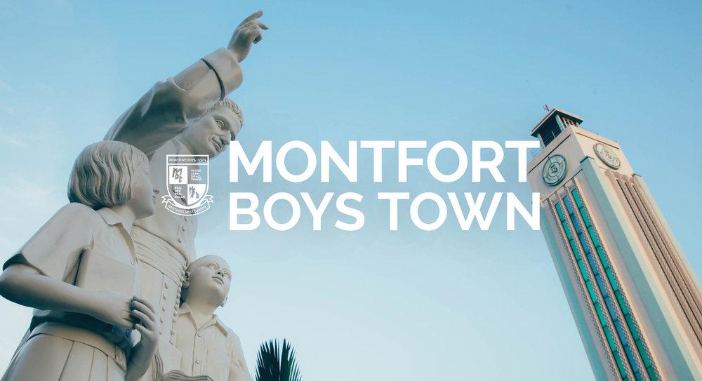Monfort Boys Town.jpg