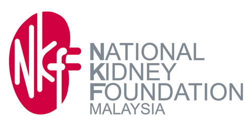 national kidney foundation malaysia.jpg