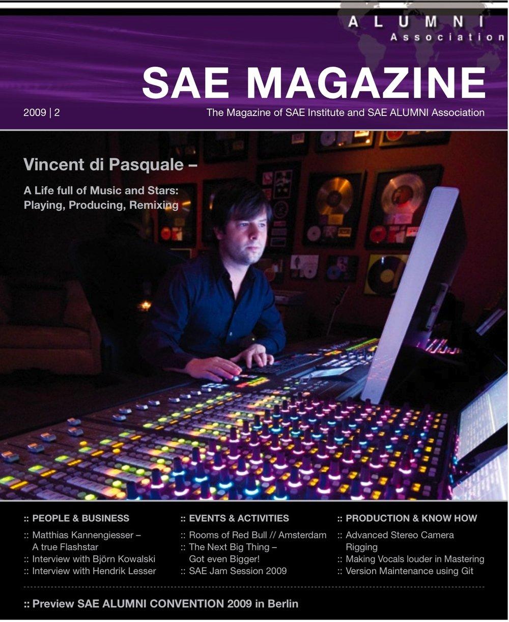 2009_10_08 - SAEmag Cover.jpg