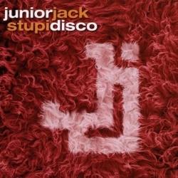 Junior Jack -