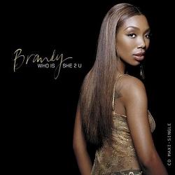 Brandy -