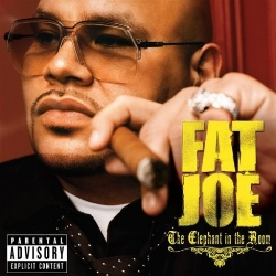 Fat Joe -