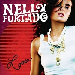 Nelly Furtado -
