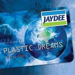 Jaydee -