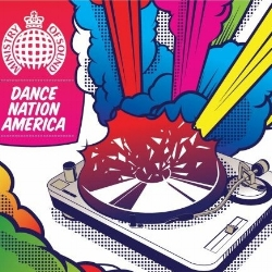 Dance Nation America -